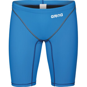 arena Powerskin ST 2.0 Jammers Heren, royal